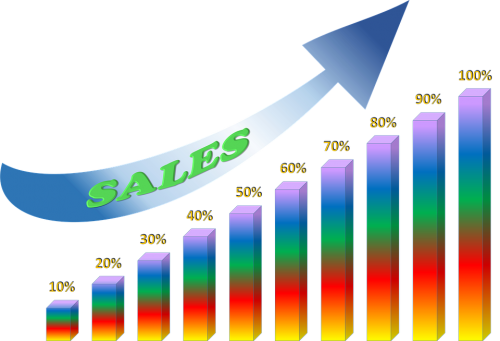 why-it-pays-off-to-use-a-staffing-agency-for-your-growing-business-5